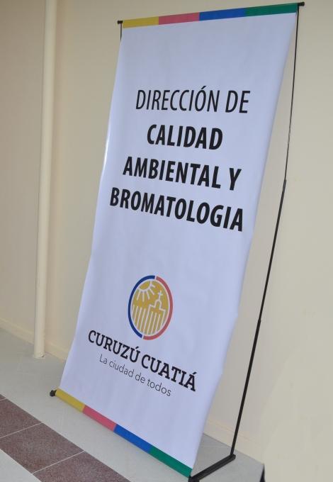 El Municipio no tiene competencia en autorizar juegos de azar, sólo el Instituto de Loterías y Casinos de Corrientes