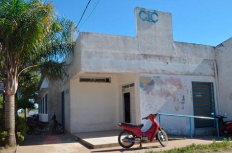 Nación-Provincia-Municipio: Importante reunión en Acción Social para bajar programas que beneficiarán a cientos de curuzucuateños