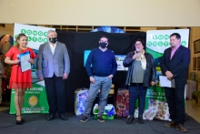 Con modalidad virtual el Municipio realizó los festejos por el Día de los Docentes