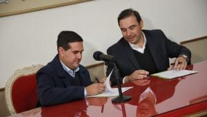 El Gobernador Gustavo Valdés visitará Curuzú Cuatiá