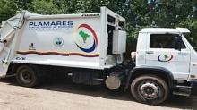 Cambios en horario del servicio de recolección de residuos