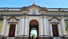 La Municipalidad adhiere al asueto decretado por el Gobierno Provincial