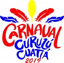 En Conferencia de Prensa presentarán los Corsos Oficiales Curuzucuateños 2019
