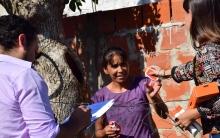 El Municipio potencia la prevención contra el dengue y otras enfermedades vectoriales