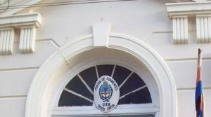 Gacetilla Policial del 14 de Agosto de 2019