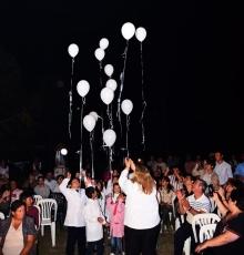 70 años de Escuela de La Cañada