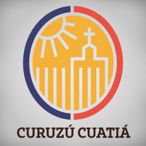 COMUNICADO DE PRENSA DE LA MUNICIPALIDAD DE CURUZÚ CUATIÁ
