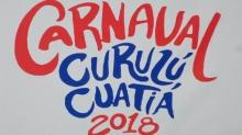 Carnavales Curuzucuateños: Resultados del sorteo de salidas de comparsas