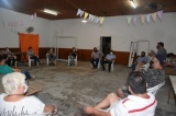 Municipio y Comisiones vecinales generan proyectos juntos para el bienestar de todos