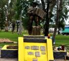 El Municipio se prepara para conmemorar el 43° aniversario del fallecimiento de Tarragó Ros