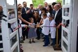 El intendente Irigoyen destacó la municipalización de Cazadores como una promesa y un sueño cumplido