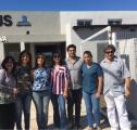 Trabajo en equipo: Curuzú presente en reunión de Municipios en Acción de SEDRONAR