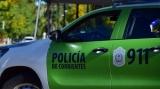 La Municipalidad y la URIII instan a la población a redoblar la prevención