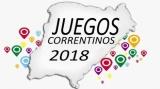 Agenda de la Secretaría de Deportes de la Comuna