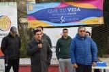 Curuzú campeón zonal de los Juegos Correntinos 2019
