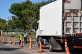 Atención transportistas, comerciantes y distribuidores
