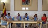 Carnaval Curuzucuateño 2020: Se presentó un sólo oferente para servicio de amplificación