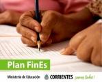 El Municipio impulsa el Plan FinEs