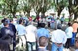 El Municipio acompañó y recordó el Día Nacional de la Memoria