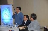 Con el apoyo de la Municipalidad, se realizó una capacitación sobre Fidelización del Cliente
