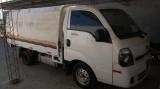Concurso de precios para venta de una camioneta