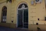 Curuzucuateños detenidos por violentar la cuarentena