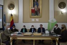 INVICO: se licitaron 56 viviendas para Curuzú Cuatiá