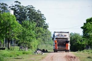 Comunicado de la Subdirección de Saneamiento Ambiental